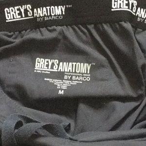 Grey's Anatomy Pants - 💊 Grey's Anatomy 4 Pocket Cargo scrub pant 💊